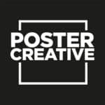 Poster Creative